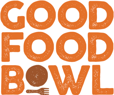 Good_Food_Bowl