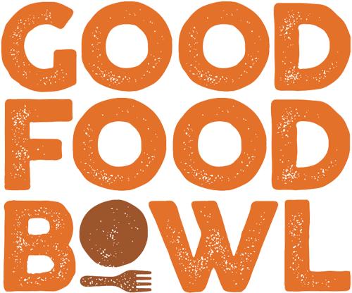 Good_Food_Bowl