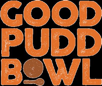 Good_Pudd_Bowl