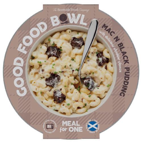 Scottish-Food-Company--Mac-n-Black-Pudding