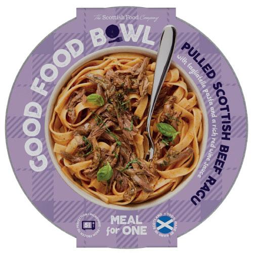 Scottish-Food-Company--Pulled-Scottish-Beef-Ragu