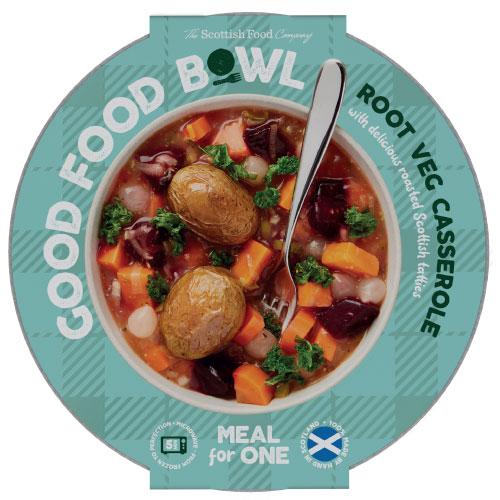 Scottish-Food-Company-Root-Veg-Casserole