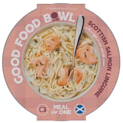 Scottish-Food-Company-Scottish-Salmon-Linguine